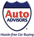 autoadvisors